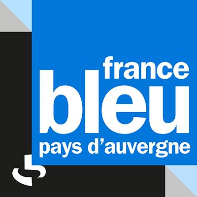 F bleu payauvergne v