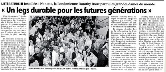 Lamontagne08oct2007