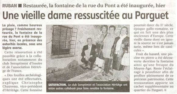 Lamontagne20sept2009
