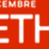 Logo telethon 2004