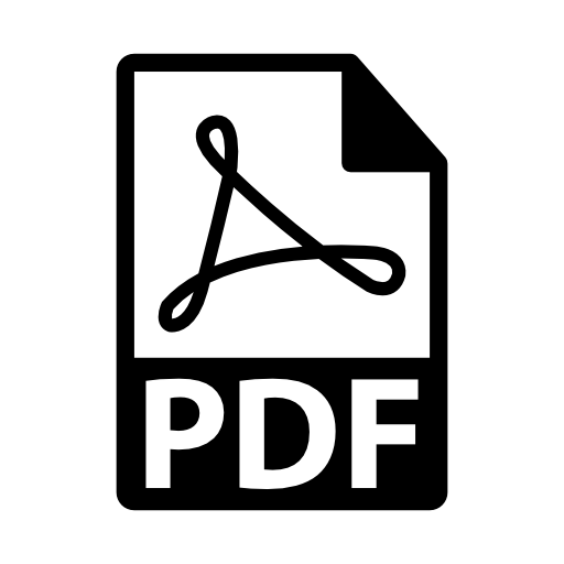 Dossierpresseopme2018 2