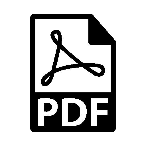 Statutsheritage2017